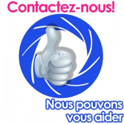 contact vous aider hypnose menton